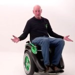 Ogo-Wheelchair-Ogo-Technology-video