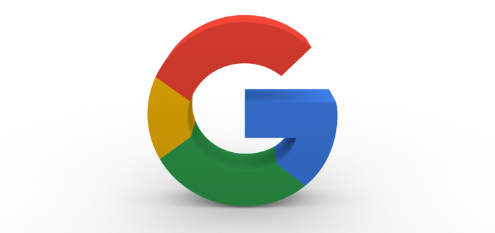 Shortcut World Keystroke Shortcuts For Google Docs Windows And